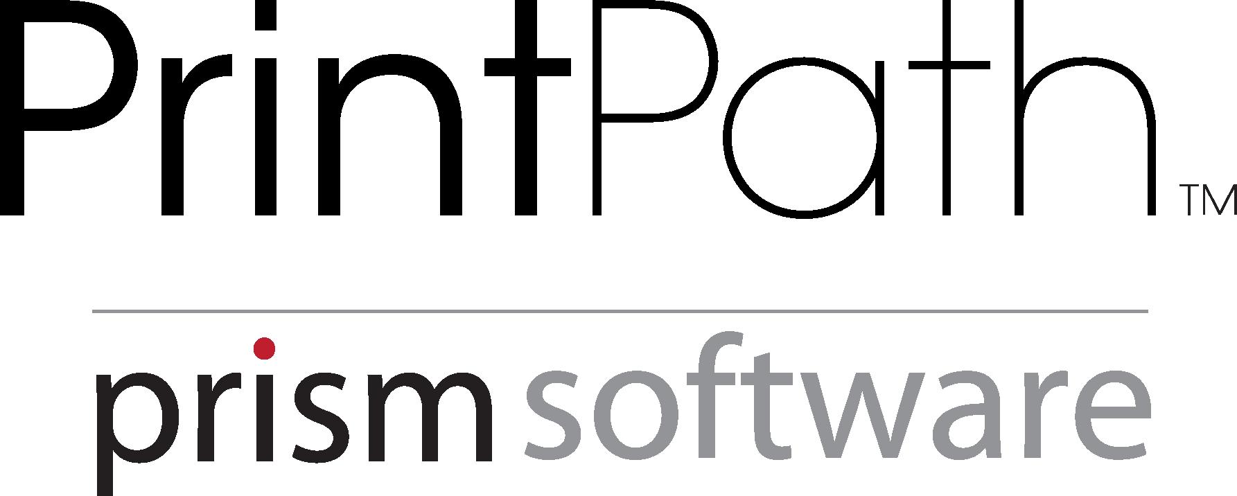Authorized Solutions | Konica Minolta bEST Technology Suite